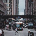 ChicagoBikerPhoto