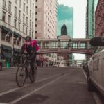 CityBikingPhoto