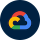Google-Cloud_80x80