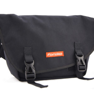 Messenger Bags Urban