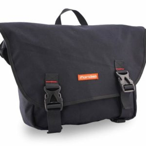 Messenger Bags Highway