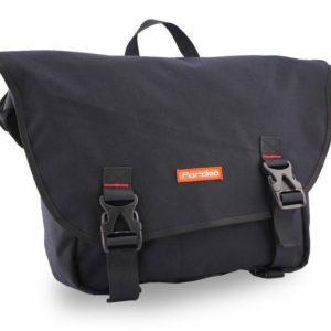 Messenger Bags Highway