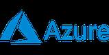 Azure_159x80