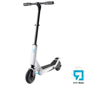 CityBug Electric Scooter