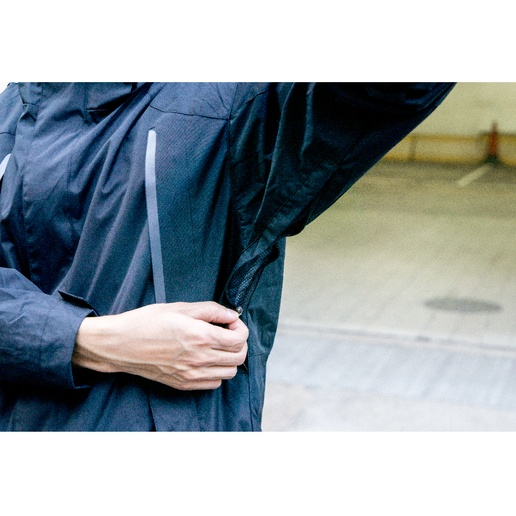 For-Storm Jacket