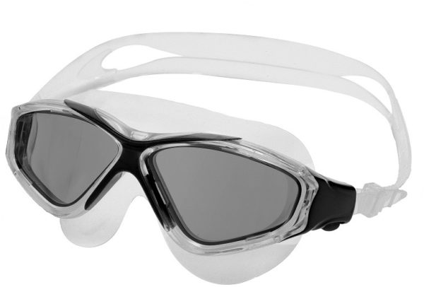 Swimming Goggles Triathlons