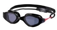 Swimming Goggles S53