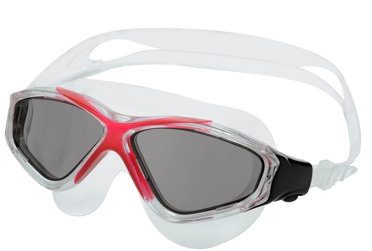 Swimming Goggles Triathlons