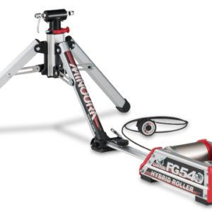 Minoura FG540 Bike Trainer