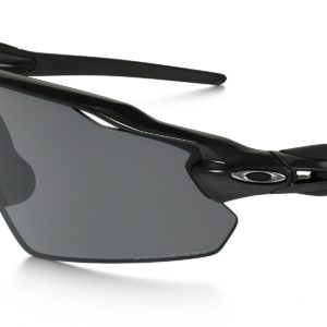 Oakley Radar Sunglasses
