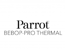 ParrotBebopProThermal_270x221