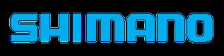 Shimano-Ebike-Logo-317x80