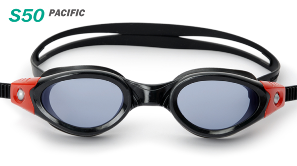 Swimming Goggles S50