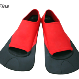 Training Swim Fins