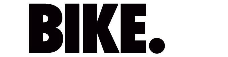 bike_sign