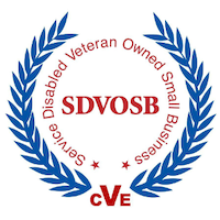 SD Veteran Owned Small Business (SDVOSB)