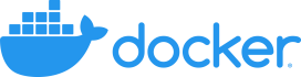 docker-logo_270x70