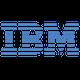 ibm_80x80