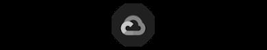 Google-Grey-Logo-390x73