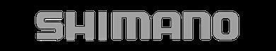 Shimano-Grey-Logo-390x73