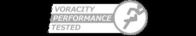 Voracity-Grey-Logo-390x73