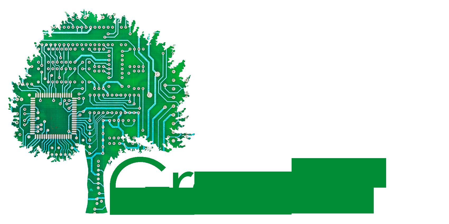 GreenIT_Banner