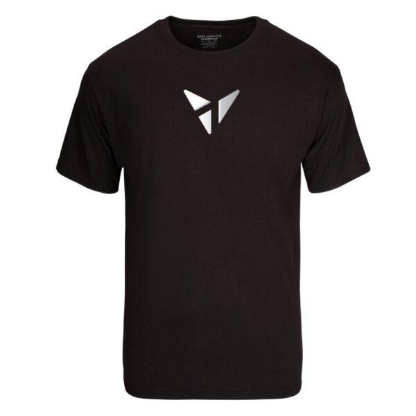 Voracity T-shirt